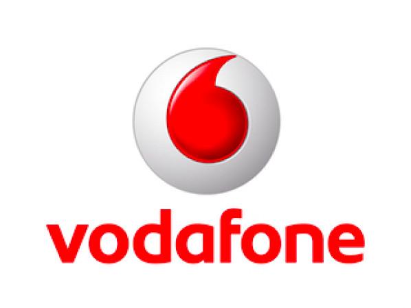 [Lokal Dortmund] Kostenlose Smartphone-Reparatur im Vodafone-Store Dortmund