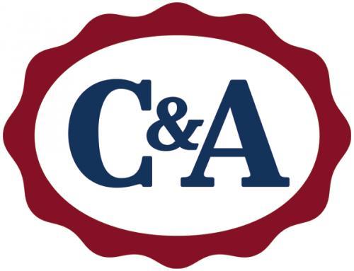 C&A 20% auf Alles (Offline)
