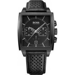 Hugo Boss HB1513357 Herrenuhr