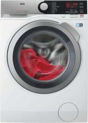 [MediMax] Waschmaschine AEG LAVAMAT L7FE76695 (leider nur für Abholer)