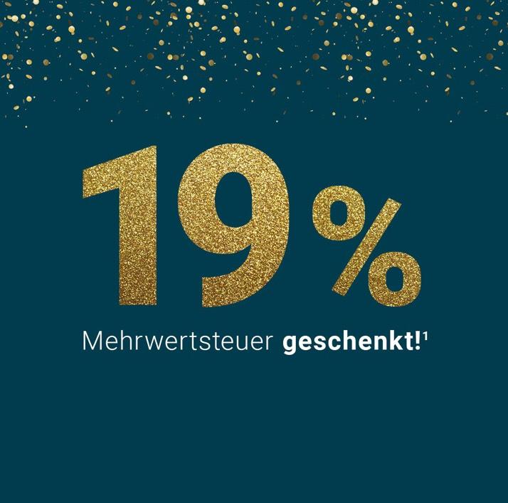 [Mister Spex] 15,97 % Rabatt auf das gesamte Sortiment