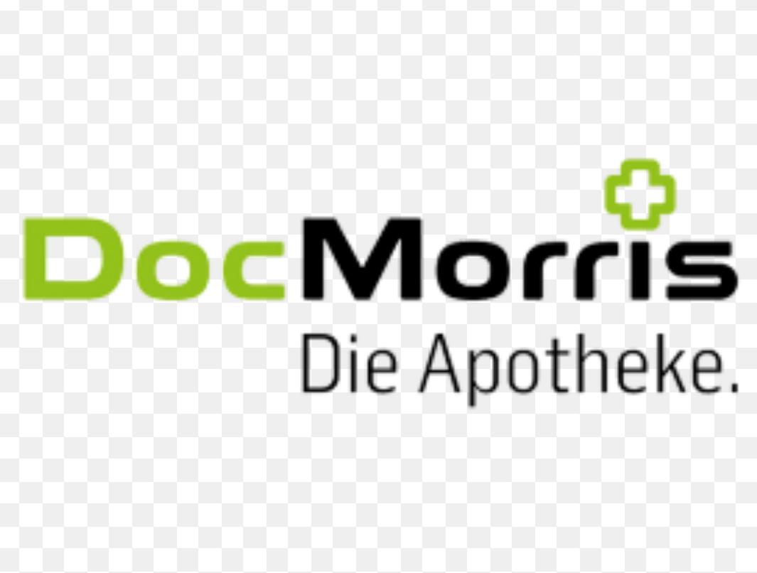 14% Cashback [SHOOP] bei DocMorris [Neukunden] für rezeptfreie Medikamete + 5€ shoop.de Gutschein ab 39€ [für alle]
