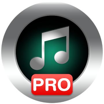 [Google Playstore] Music Player Pro