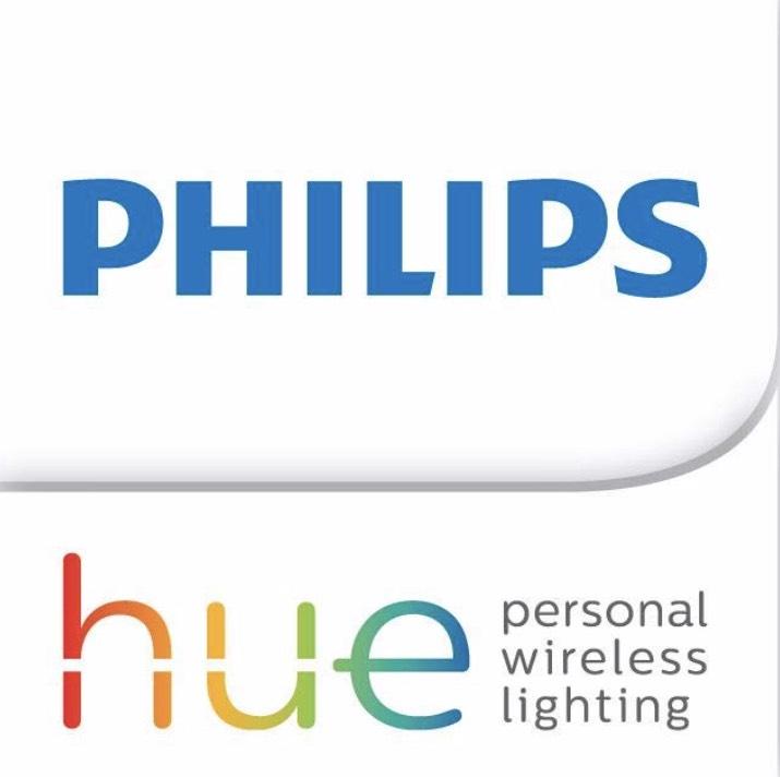 Philips Hue: Ab dem 15. Januar gibt es bis zu 30 Euro Cashback