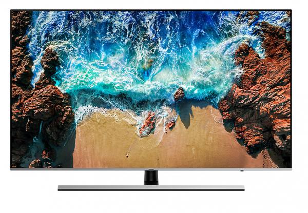 Samsung UE55NU8009 im Angebot für 699,00 Euro