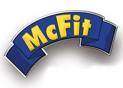 McFit Weihnachtsgutschein: 2 Monate nur 19,90€ & Membercard-Gebühr (19€) sparen!