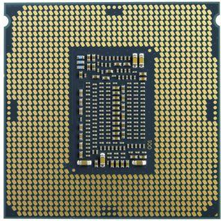 Intel Core i5 8500 6x 3.00GHz So.1151v2 BOX