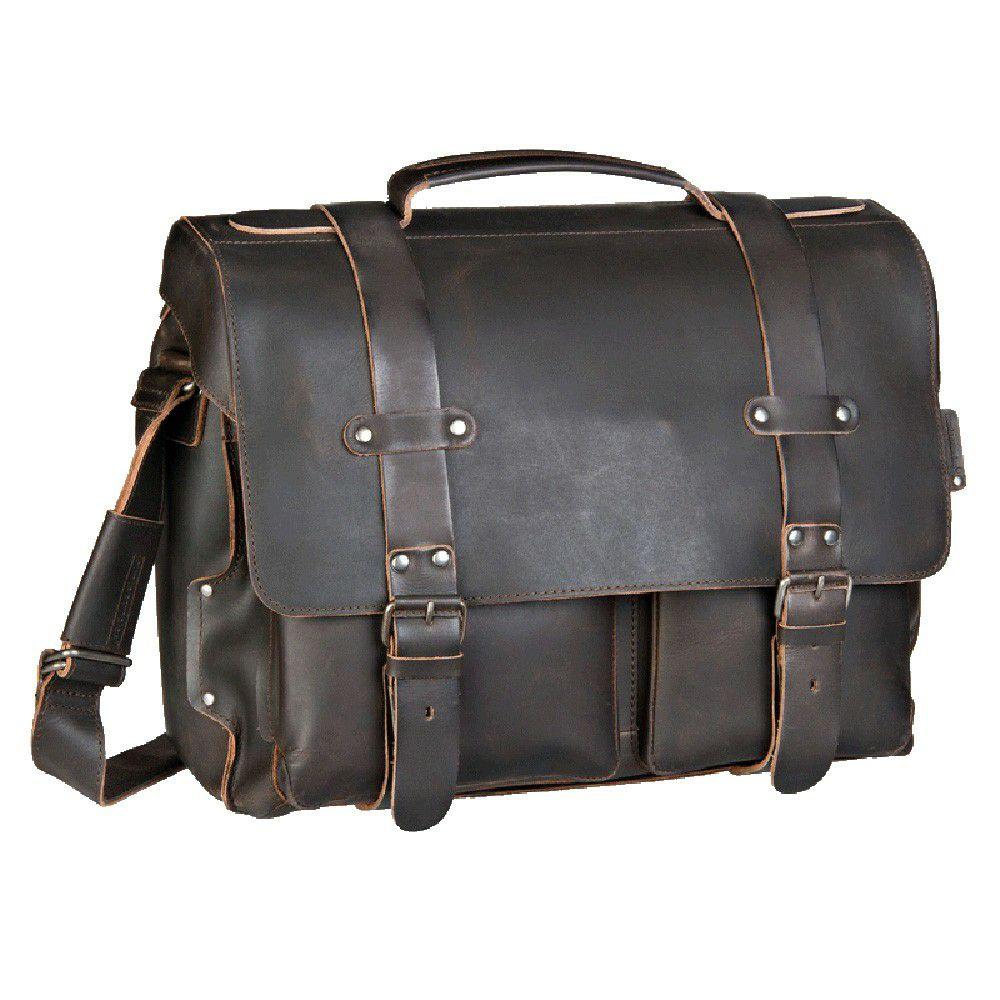 Sale bei Stilwahl - Taschen, Koffer, Börsen