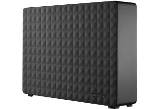 Seagate Expansion Desktop 3TB für 69€[Saturn]