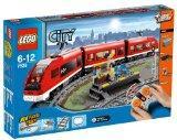 Lego 7938 Passagierzug unter 66,- €
