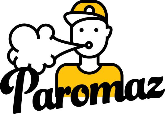 Aroma Shots von paromaz.de 20% Rabatt