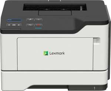 Notebooksbilliger Blitzdeals - Lexmark B2442dw Monolaserdrucker, Huawei MateBook E 2in1, TP-Link TL-SF1008P