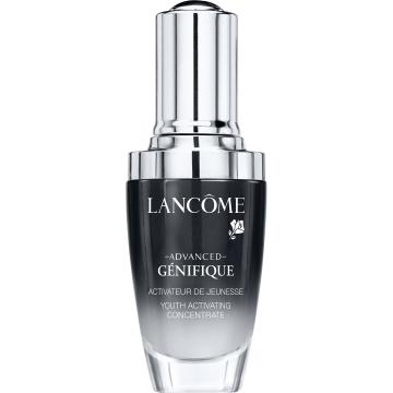 Preisfehler?! Lancôme Advanced Génifique Serum (50ml)