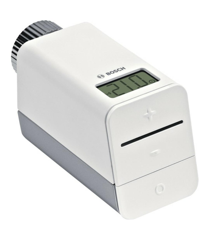 bosch smart home thermostat oder rauchmelder amazon hornbach tiefpreisgarantie 30 95 44 09. Black Bedroom Furniture Sets. Home Design Ideas