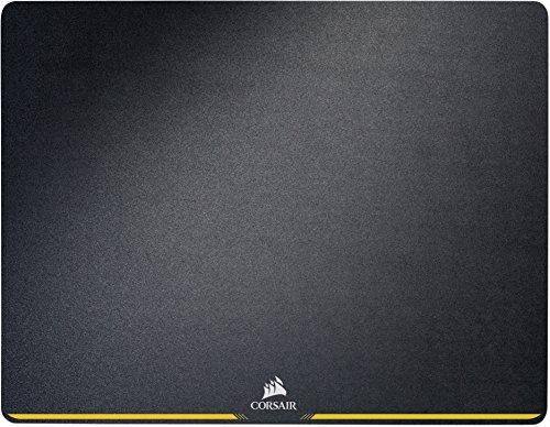 [Amazon.de aus US] Corsair Gaming MM400 - Medium - Hartplastik Mousepad