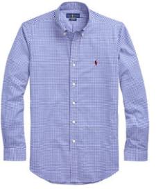 -15% auf viele Marken, Hilfiger,Boss, CK, Ralph Lauren etc.   Bspw. Hemden Ralph Lauren