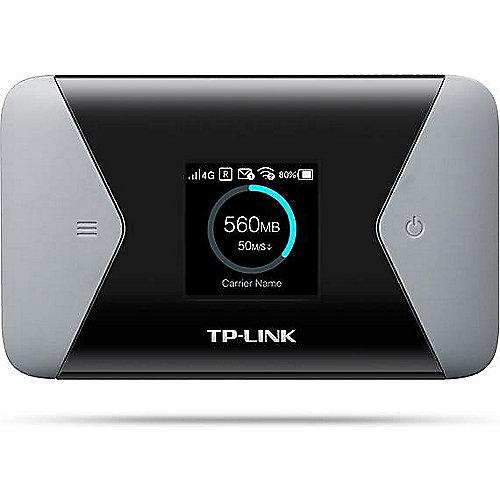 Cyberdeal TP-LINK M7310 V2 4G LTE Mobiler WLAN Hotspot [Cyberport]