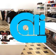 50% auf viele Sneaker bei Caliroots