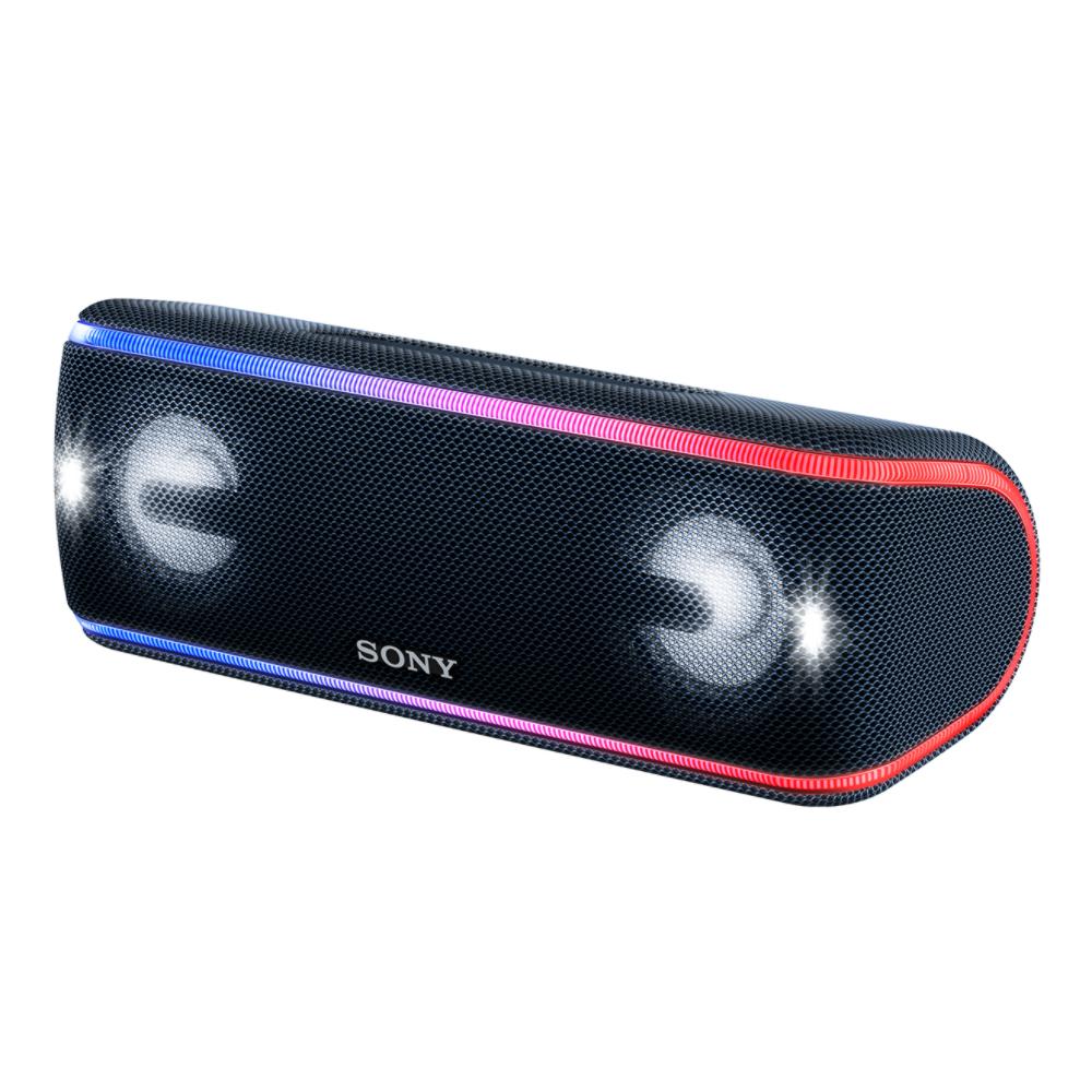 Sony SRS-XB 41 in schwarz für € 99,99 bei expert national / zzgl. € 3,99 Versandkosten bei Bestellung
