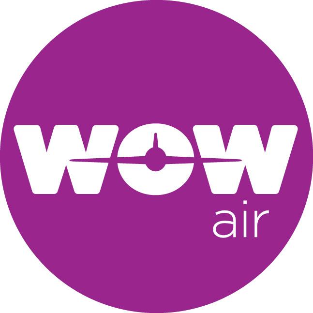 Flüge: WOW air USA Sale (zb. Brüssel - Boston ab 165€ hin und zurück ohne Gepäck)