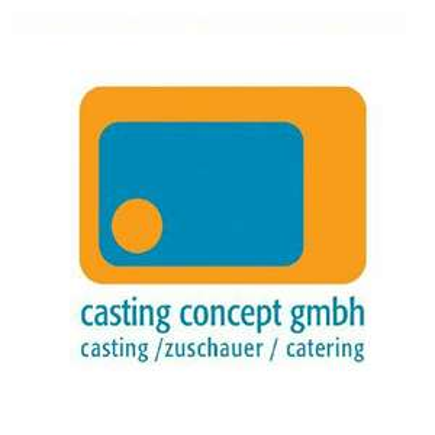 Köln : Freikarten plus 15 € Aufwandsentschädigung - Termine  23 -25.1