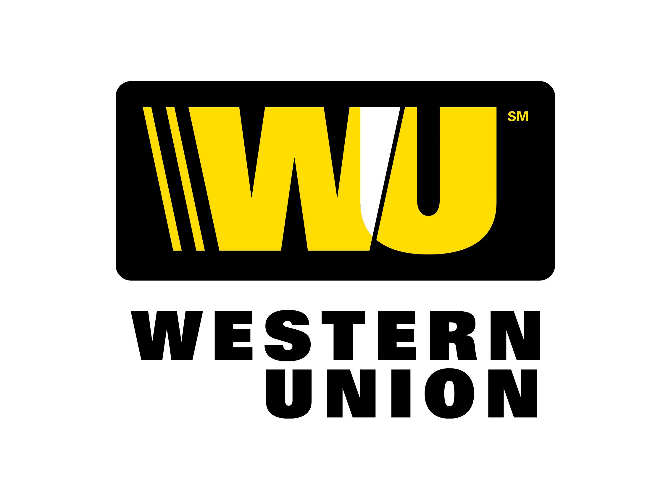 Western Union KWK-Aktion: 2 x 15€ Amazon Gutschein (Werber & Geworbener) für min. 50€ Überweisung