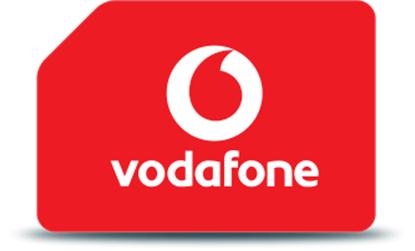 Vodafone Young XL GiGaKombi (35GB LTE, VF Pass, GigaDepot) eff. 17,03€ / Monat durch mtl. Auszahlung od. Einmalauszahlung