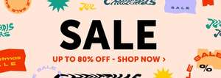 Junkyard - Sale bis zu 80%
