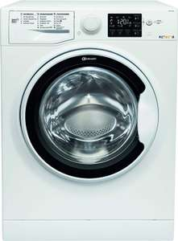 [Amazon] Bis zu 100€ Sofort-Rabatt: Bauknecht Waschmaschinen/(Wasch)Trockner