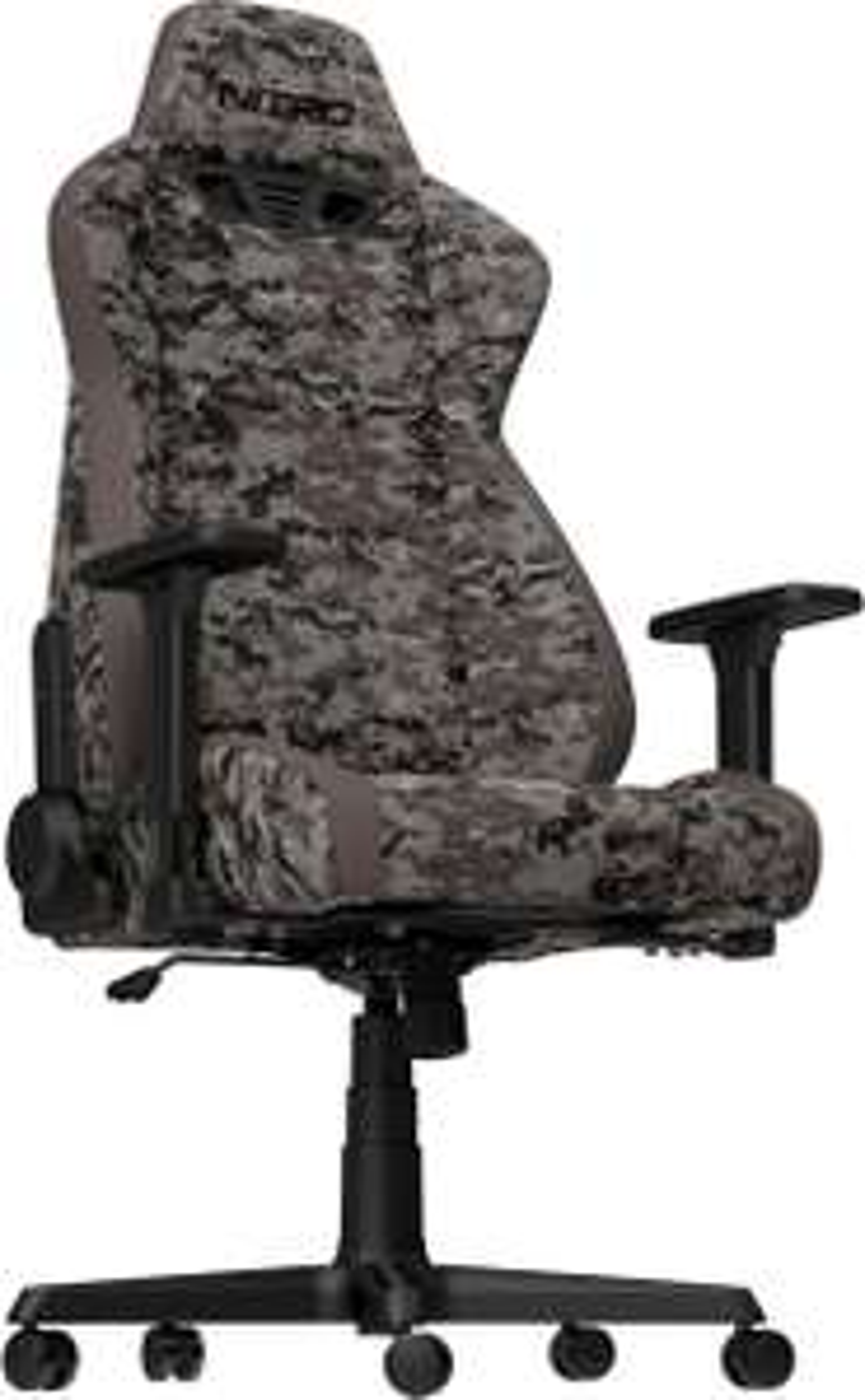 Nitro Concepts S300 Urban Camo Gaming Stuhl (Otto) mit Gutschein 210,76€