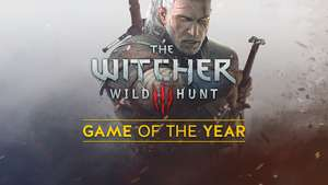 [PC] Witcher 3 GOTY über gog.com Russland