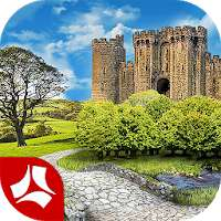 [Google Play Store] Android Freebies: Blackthorn Castle (4.7*),