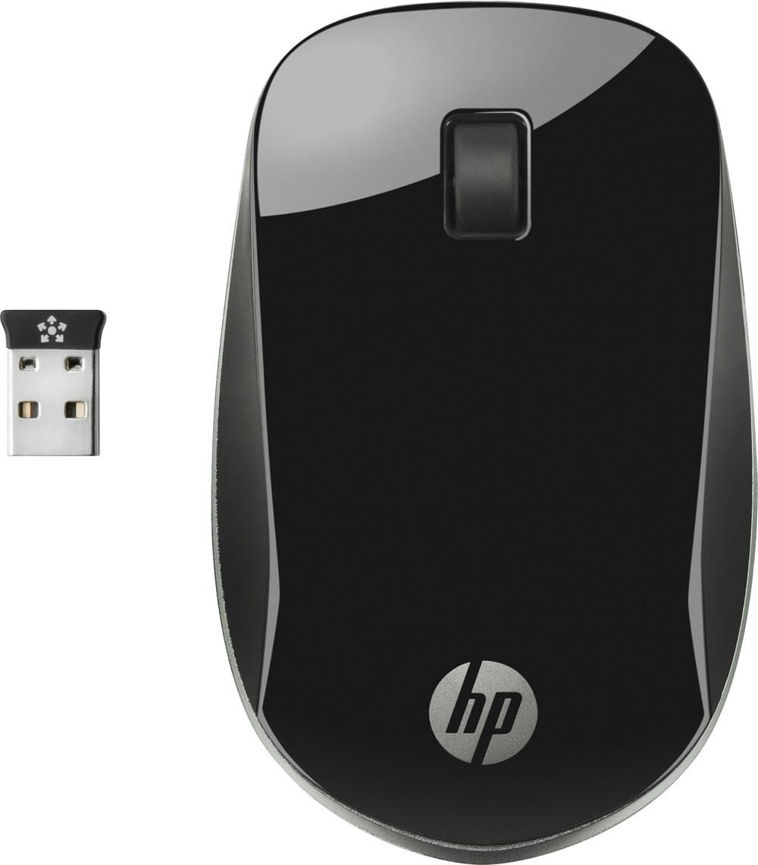 50% auf HP Zubehör z.B. HP Z4000 Wireless Maus für 15€, OMEN by HP Headset 800 für 40€, etc. [HP-Store]