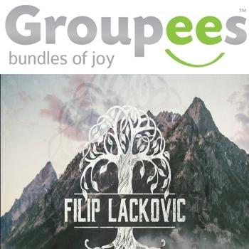 [LIVE MP3/FLAC] Celtic Music Bundle 10 @ Groupees