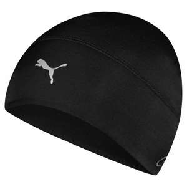 "PUMA Laufsport-Mütze ""Slick Running Hat"" [SPORTSPAR]"