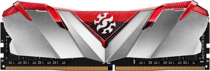 ADATA XPG Gammix D30 16GB DDR4 3600 CL17
