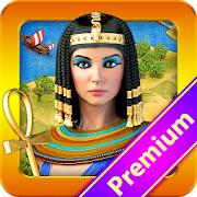 Android Gratis-Spiele: Defense of Egypt Premium / Dead Bunker 4: Apocalypse / Hills Legend HD [GOOGLE PLAY STORE]