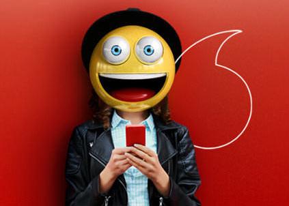--> Nur GigaKombi <-- Vodafone Young L mit 25GB + iPhone XR 64/128/256GB mit gutem effektivem Preis nach Verkauf der Hardware
