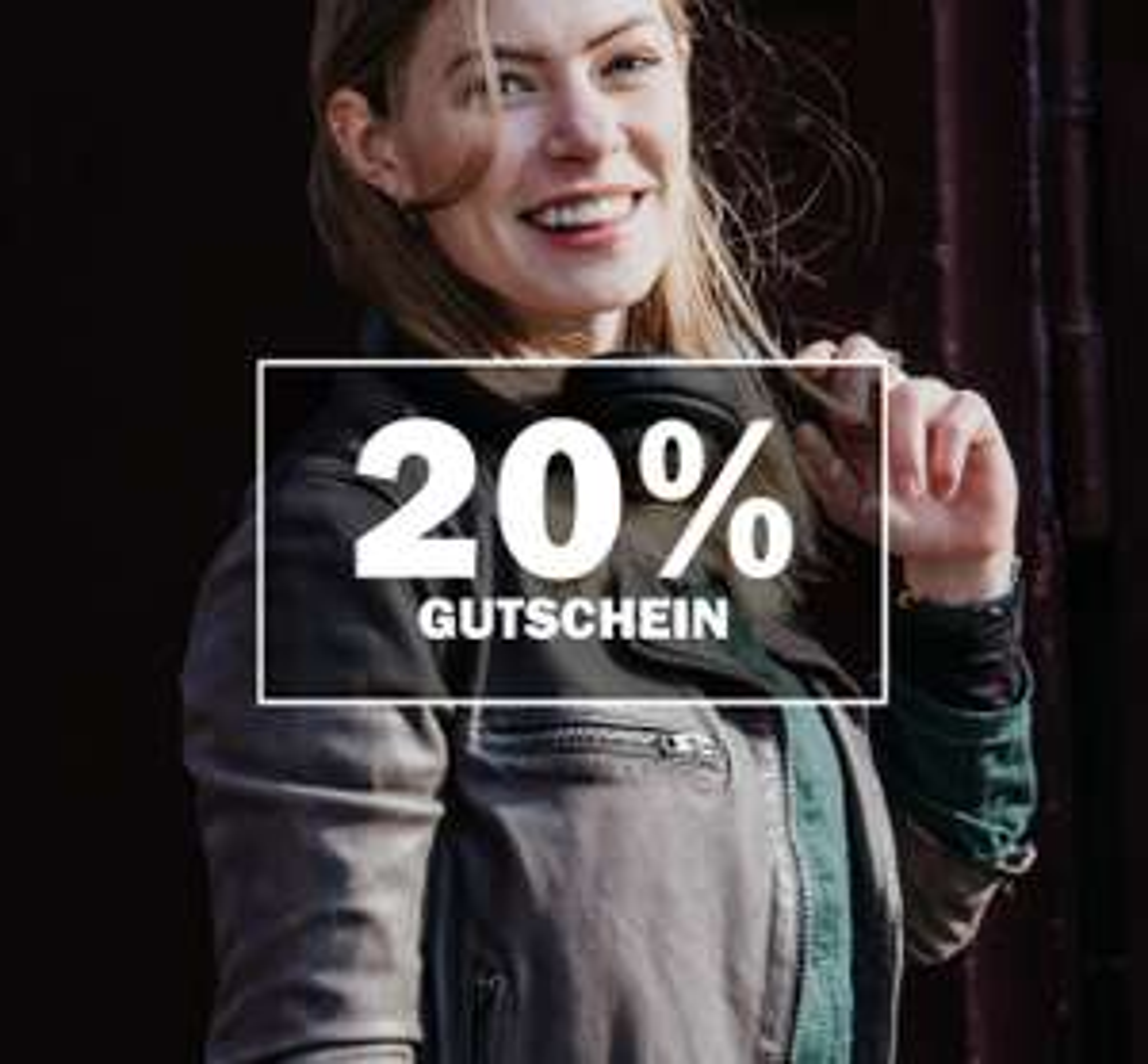 20% Rabatt auf weitere Teufel Produkte