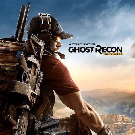 Ghost Recon Wildlands (PC) Key (Uplay) bei Aldi life