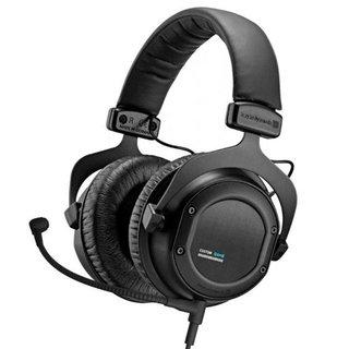 Beyerdynamic Custom Game Headset [X-Kom.de]