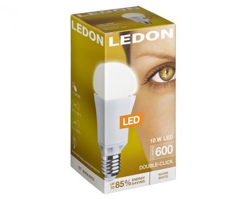 LEDON LED Lampen 30% Rabatt für ENBW Kunden