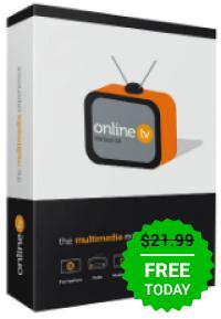 OnlineTV 14 Plus heute kostenlos