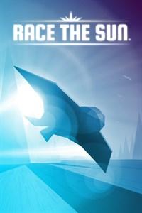 Race The Sun (Xbox One) komplett kostenlos (Xbox Store Japan)