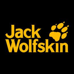[Shoop] Jack Wolfskin: 10% Cashback + 10€ Shoop.de-Gutschein + 10€ Newsletter-Gutschein (bis 07.02.)