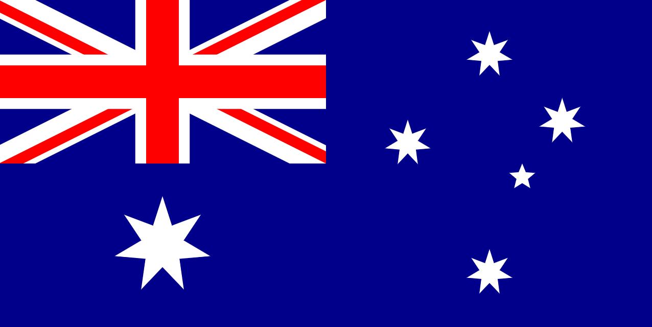 Flüge: Australien ( Feb - Dez ) Hin- und Rückflug ab Deutschland nach Melbourne mit Emirates / Qantas inkl. Rail&Fly und 30Kg Gepäck ab 696€