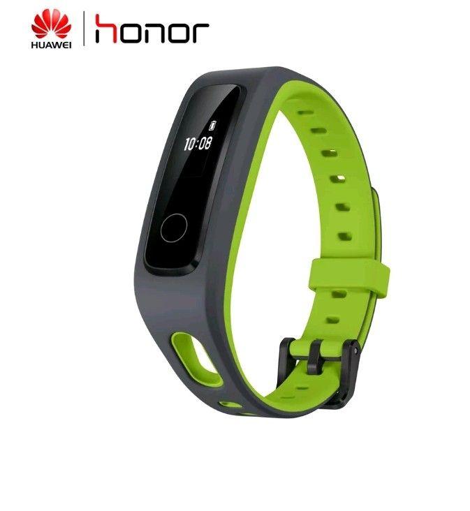 [eBay] Honor Band 4 Sport-, Smartarmband Running-Version, Versand aus DE