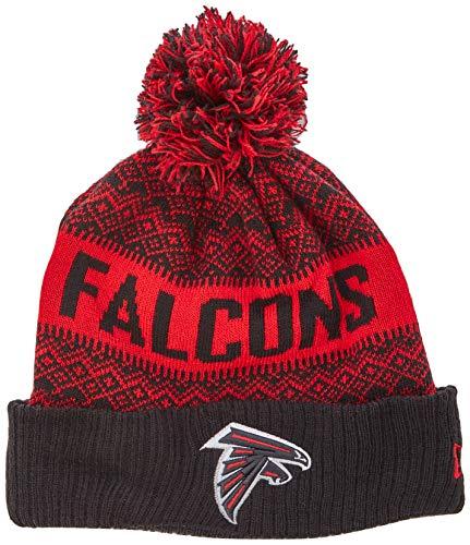 New Era Atlanta Falcons Mütze Amazon Plus Produkt
