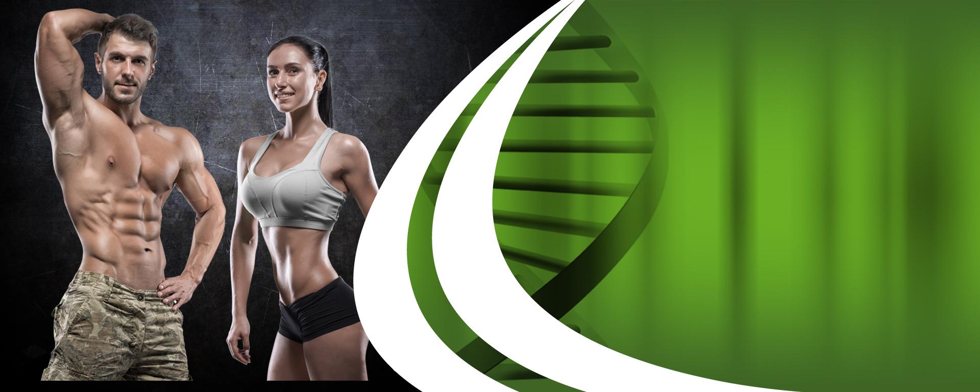 Proteine 35% reduziert bei IronMaxx