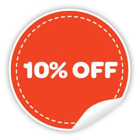 10% auf ALLES bei Copter-trade außer M2(für diese 5% DJI5)